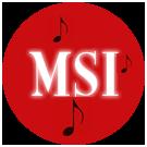 MSI Symbol
